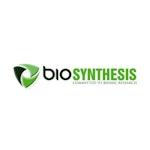 Bio-Synthesis Lab / Facility Logo