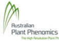 High Resolution Plant Phenomics Centre (HRPPC) Lab / Facility Logo