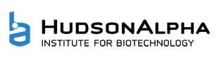 Genomics Services Lab Lab / Facility Logo
