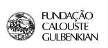 GTPB Training Programme Lab / Facility Logo