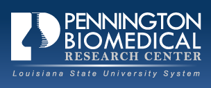 Genomics Core Facility Lab / Facility Logo