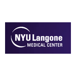 Genome Technology Center Lab / Facility Logo