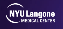 Immunohistochemistry (IHC) Core Lab / Facility Logo