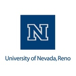 Nevada Proteomics Center Lab / Facility Logo