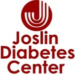 Joslin Diabetes Center Genomics Core Lab / Facility Logo