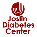 Joslin Diabetes Center Genomics Core Lab / Facility Logo
