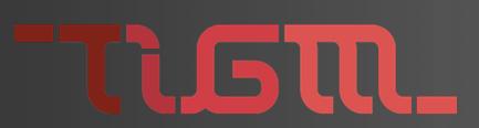 TIGM Transgenic Core Lab / Facility Logo