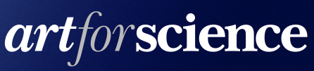 ArtforScience Lab / Facility Logo