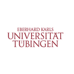 Tübingen Ageing and Tumour Immunology Group (TATI) Lab / Facility Logo
