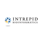 Intrepid Bioinformatics Lab / Facility Logo