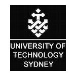 Microstructural Analysis Unit Lab / Facility Logo