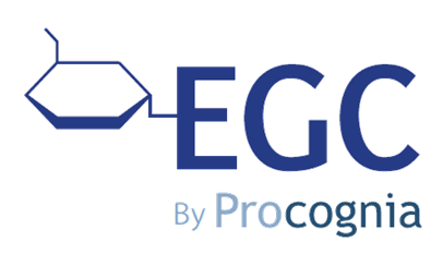 Expert Glyco-Analytics Services by Procognia Lab / Facility Logo