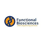 Functional Biosciences, Inc Lab / Facility Logo