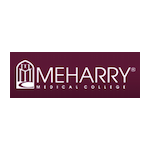 Meharry Proteomics Core Lab / Facility Logo