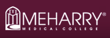 Meharry Bioinformatics Core Lab / Facility Logo
