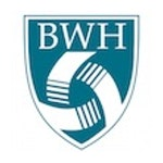 BWH Research Imaging Core (BRIC) Lab / Facility Logo
