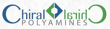 Chiral Polyamines Lab / Facility Logo