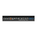 NextGen Sequencing Core (MGH) Lab / Facility Logo