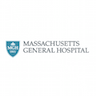 Psychiatric and Neurodevelopmental Genetics Unit Core Lab (MGH) Lab / Facility Logo