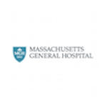 Psychiatric and Neurodevelopmental Genetics Unit Core Lab (MGH) Lab / Facility Logo