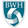 Specimen Bank (BWH) Lab / Facility Logo