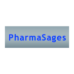 PharmaSages Lab / Facility Logo