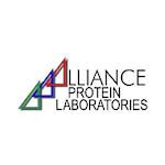Alliance Protein Laboratories Lab / Facility Logo