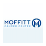 Molecular Genomics Core Facility Lab / Facility Logo
