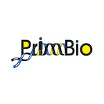 PrimBio Research Institute LLC Lab / Facility Logo