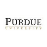 Purdue Proteomics Facility Lab / Facility Logo