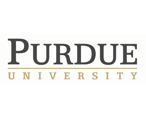 Purdue Translational Pharmacology Facility Lab / Facility Logo