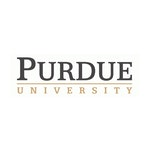 Purdue Bioscience Imaging Facility Lab / Facility Logo