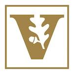 Eicosanoid Core Laboratory Lab / Facility Logo