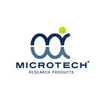 Microtech Lab Lab / Facility Logo
