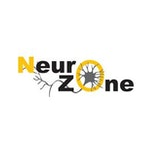Neuro-Zone srl Lab / Facility Logo