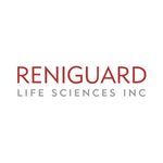 Reniguard Life Sciences, Inc Lab / Facility Logo