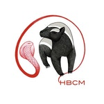 HB Custom Media, Inc. Lab / Facility Logo