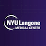 Anti-Infectives Screening and Insectary Core Facilities Lab / Facility Logo
