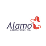 Alamo Laboratories Inc Lab / Facility Logo