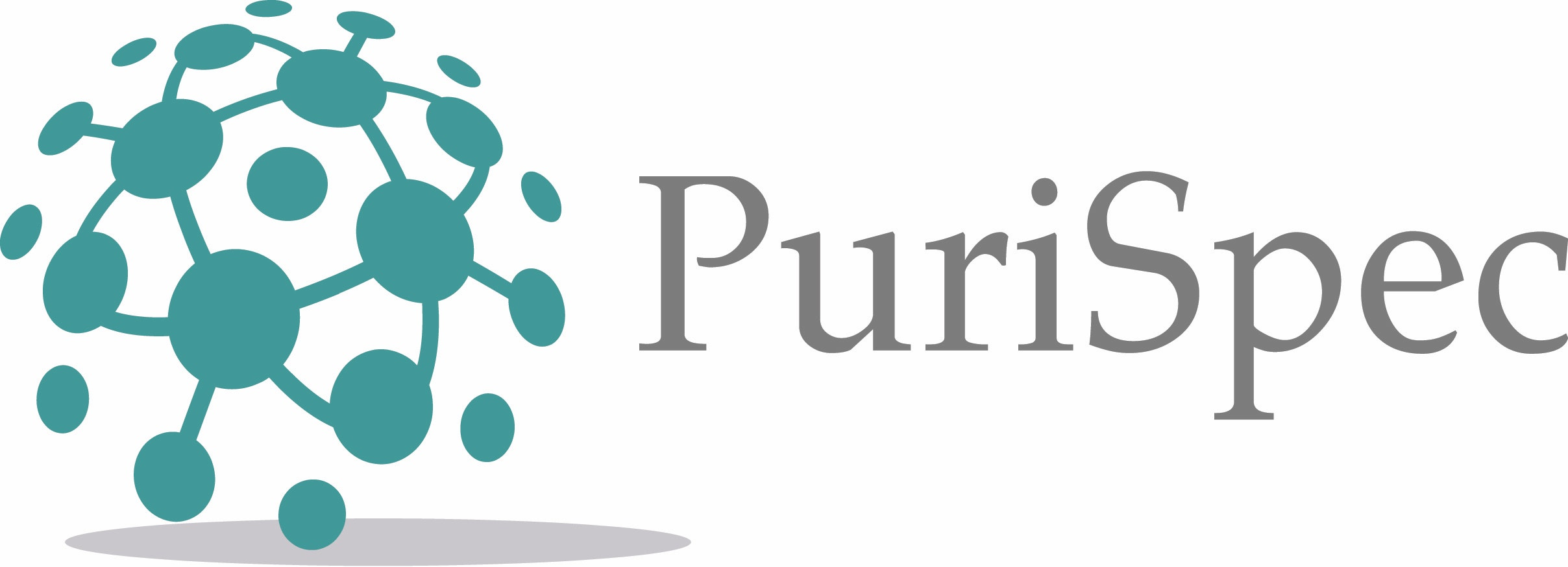 PuriSpec, LLC Lab / Facility Logo