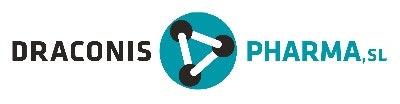 Draconis Pharma, SL Lab / Facility Logo