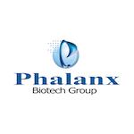 Phalanx Biotech Group Lab / Facility Logo