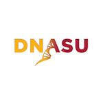 DNASU Core Facility Lab / Facility Logo