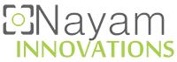 Nayam Innovations Lab / Facility Logo