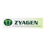 Zyagen Lab / Facility Logo