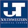 UT Southwestern Electron Microscopy Core Facility Lab / Facility Logo