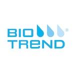 BIOTREND Chemikalien GmbH- Cologne Lab / Facility Logo