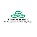 Zymo Research Lab / Facility Logo