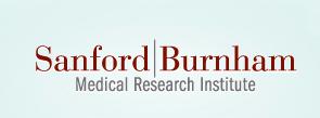 Histology Core Facility at Lake Nona Lab / Facility Logo