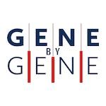 Gene By Gene Lab / Facility Logo